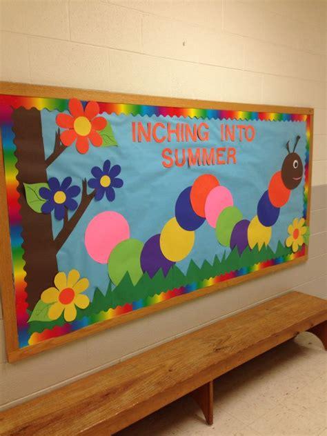 bulletin board sets supplies classroom bulletin boards end of year bulletin board bulletin board fairy