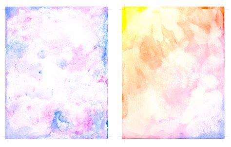 Free Background Papers For Card - printable watercolor card backgrounds paper crafts