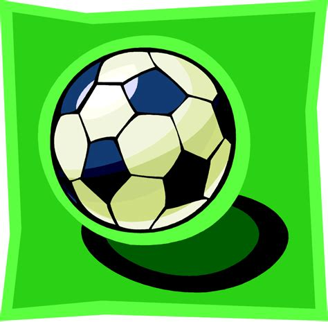 Soccer Clip Free by Free Soccer Player Vector Clip Image From Free