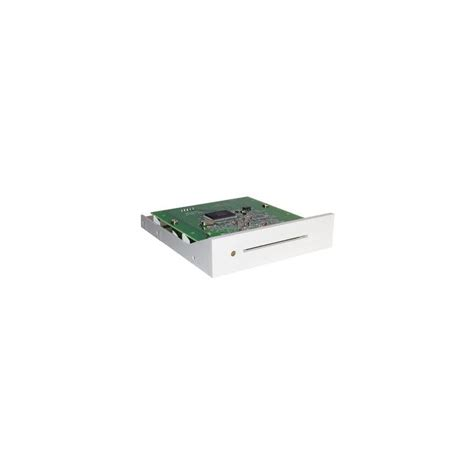 lettore card interno lettore smart card interno scr 333