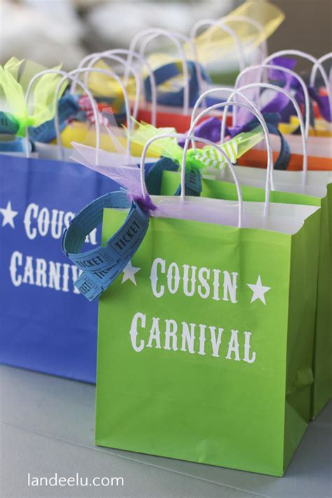 backyard carnival ideas cousin carnival backyard ideas landeelu
