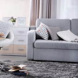 Living Room Ideas Grey Grey Living Room Ideas Terrys Fabrics S Blog