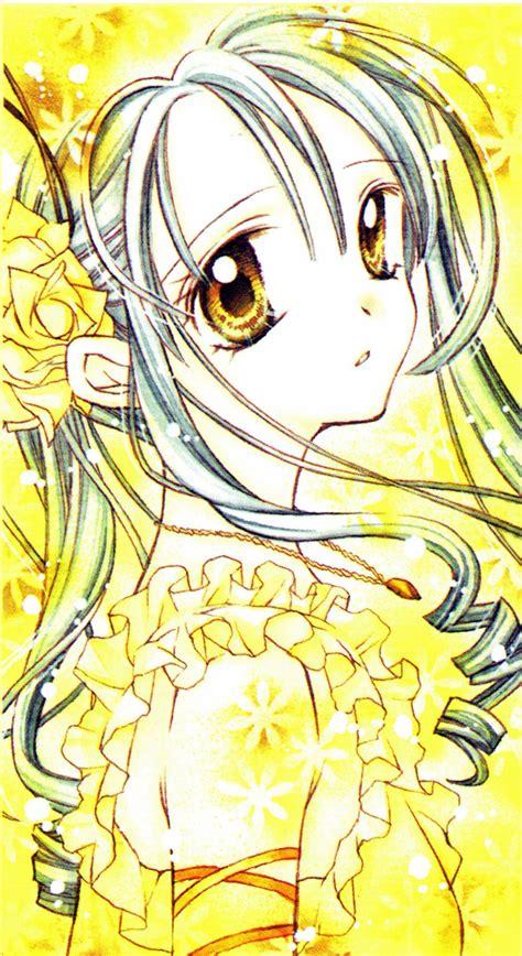 wo sagashite moon wo sagashite shades of yellow minitokyo