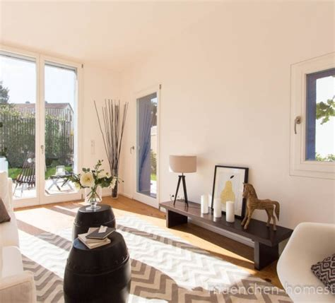 verkauf immobilie home staging verkauf immobilien m 246 belideen