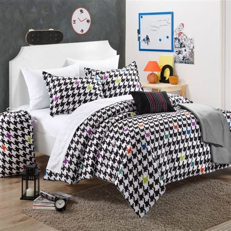 twin xl comforter size chic home michelle 7 piece comforter set comforter sets