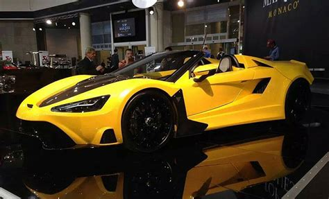 chevrolet supercar 2015 chevy cruze 2015 subaru legacy tushek t600 supercar