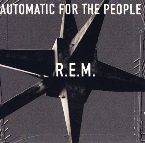 best rem songs automatic for the turns 20 stereogum