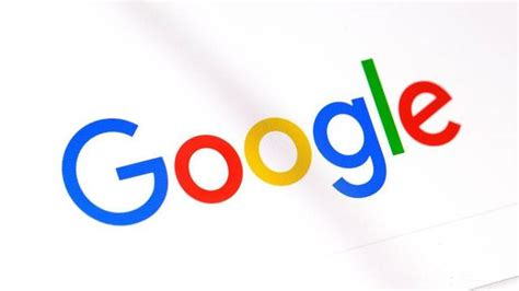google x imagenes adi 243 s al bot 243 n ver imagen de google im 225 genes vandal ware