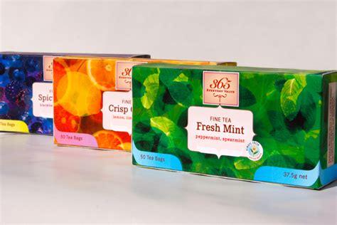 Plastik Bungkus Kue Roti Cookies Natal Acara Sovenir Hadiah cetak kemasan packaging nain percetakan packaging paper bag dan katalog