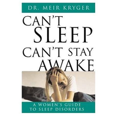 can t sleep books books at cpap clinic can t sleep can t stay awake