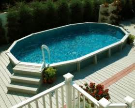 how to build above ground pool how to build a above ground pool deck plans diy router