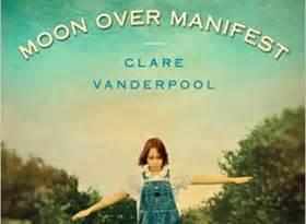Moon Manifest moon manifest book review chs pylon