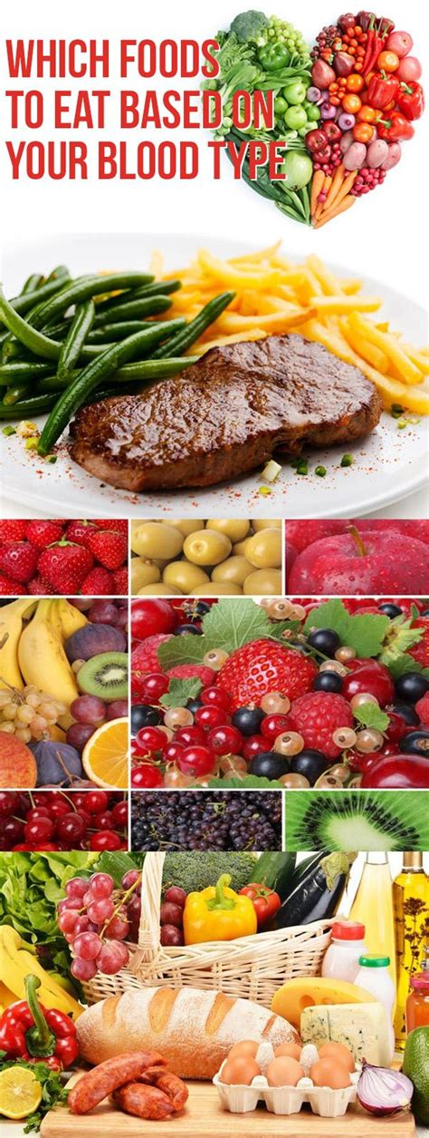 Can Your Detox Brown Blood by Best 25 Diet Aids Ideas On Foods To