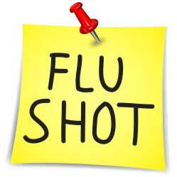 Flu Clinic by Free Drop In Flu Clinic Georgetown School Of Continuing Studies