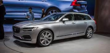 volvo cars new new 2017 volvo s60 review and release date price specs