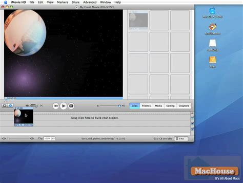 tutorial imovie ipod touch converting imovie audio for music ipod machouse blog a
