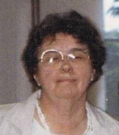 joan mitchell obituary jones funeral home