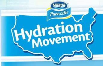 Savealot Com Sweepstakes - 1 off nestle pure life water coupon sweepstakes