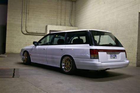 2019 Subaru Wagon by 2019 Subaru Legacy Wagon Jdm Car Photos Catalog 2019