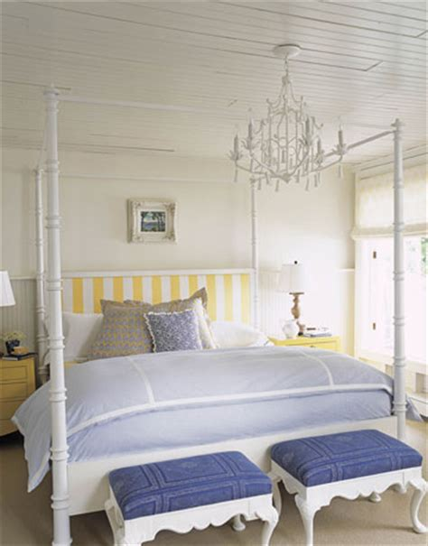 white blue bedroom healthy wealthy blue and white bedrooms