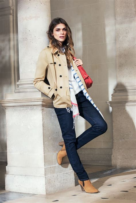 Idée Dressing Femme by 254 Best Images About Lookbooks On Ootd Dress