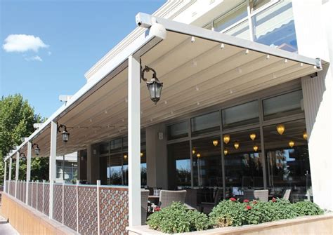 cheap awnings sydney essential facets of cheap commercial awnings sydney