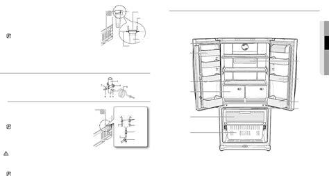 indesit fridge freezer wiring diagram panasonic fridge