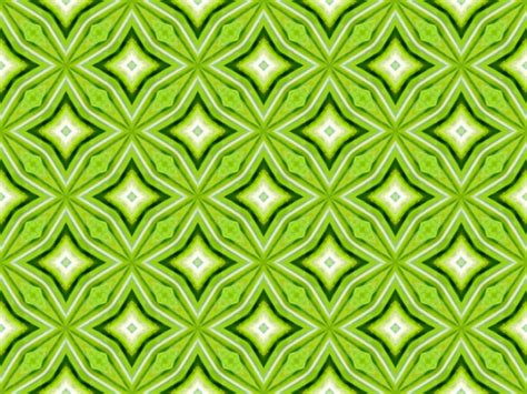image to pattern clipart background pattern 113