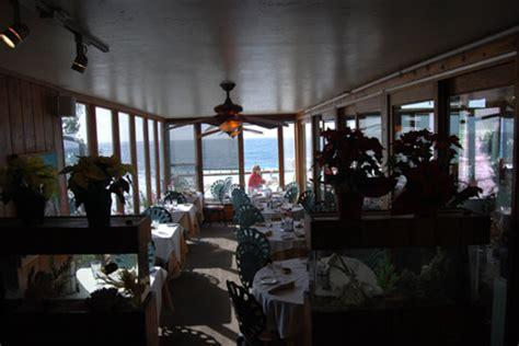 the beach house restaurant the beach house laguna beach menu prices restaurant reviews tripadvisor