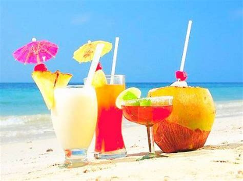 hot drink 8 letters 16 best drinks images on pinterest beaches drinks and