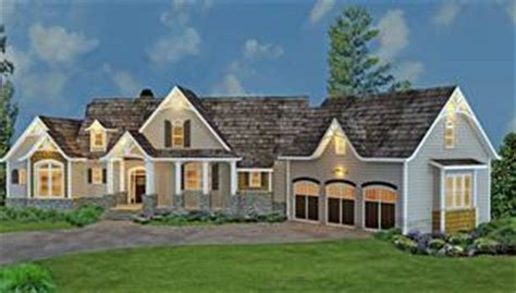 house with inlaw suite in suite plans larger house designs floorplans by thd