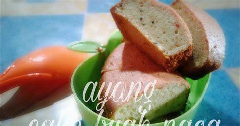 Minyak Goreng Naga cake buah naga merah 45 resep cookpad