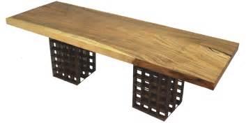 wood desk tops the best materials of wood desk tops homesfeed