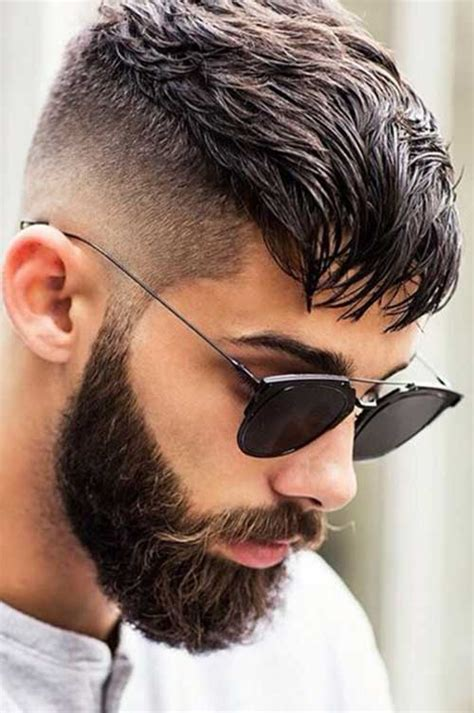 looking hairstyles for guys 2017 30 hair styles for mens hairstyles 2018