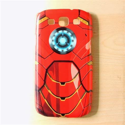 Lovelyskin Blackberry Dakota 9900 Custom Design jual leather iphone 5 iphone 4 mini custom
