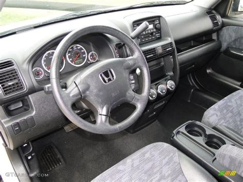 Interior Crv 2003 honda 2015 crv interior photos autos post