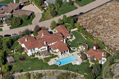 justin bieber house music tidbits and morsels justin bieber variety