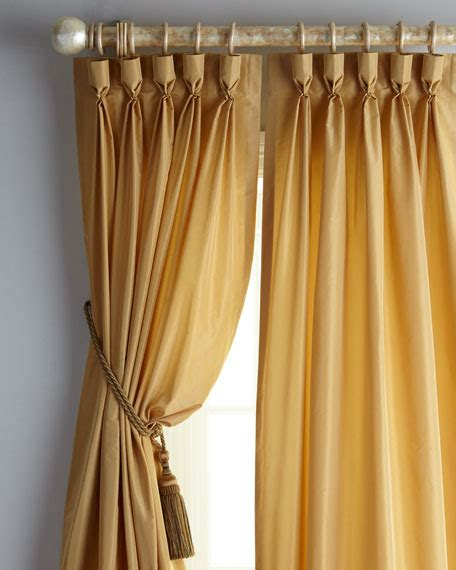 eastern curtains eastern accents kate curtains