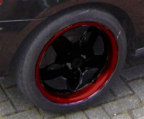 Alufelgen Lackieren Oder Folieren by Felgen Lackieren Welche Farbe Forum Civic 92 95
