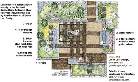 garden design 734 garden inspiration ideas