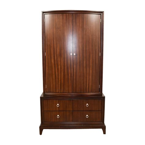 armoire used second hand armoires for sale generisco soapp culture