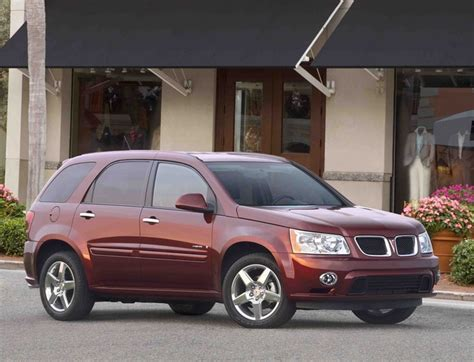 how to learn about cars 2009 pontiac torrent user handbook 2009 pontiac torrent overview cargurus