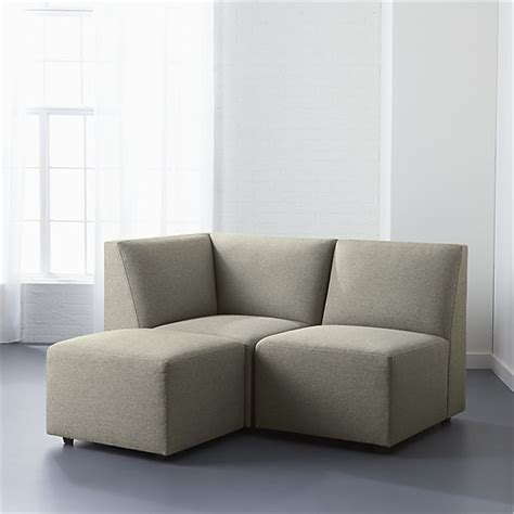 types of best small sectional couches for small living types of best small sectional couches for small living