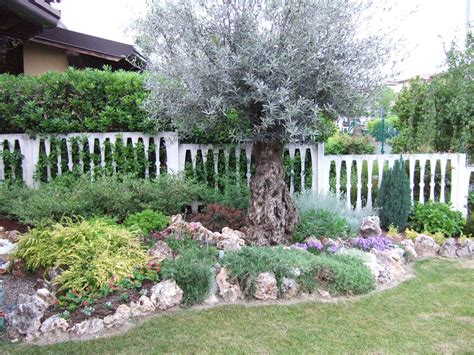 allestimenti giardini privati giardiniere progettazione e manutenzione giardini a
