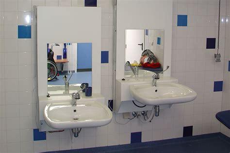wastafel miva toilet verstelbare wastafels pronk ergo b v