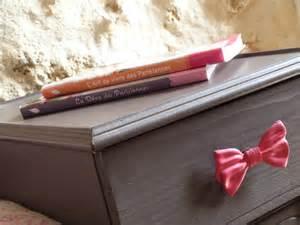 Formidable Petit Meuble A Tiroir #5: noeud-tiroir-rose.jpg