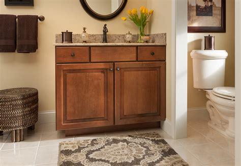 Silestone Bathroom Vanity Woodmark Silestone Vanity Program