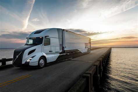 geely   stake  volvo trucks financial tribune