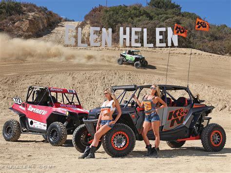 race of helen free polaris rzrs at glen helen free k n desktop wallpaper