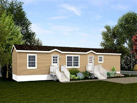 small modular home plans small modular homes floor plans kent mini modular homes
